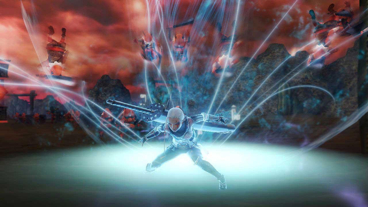 Hyrule-Warriors-(9f)