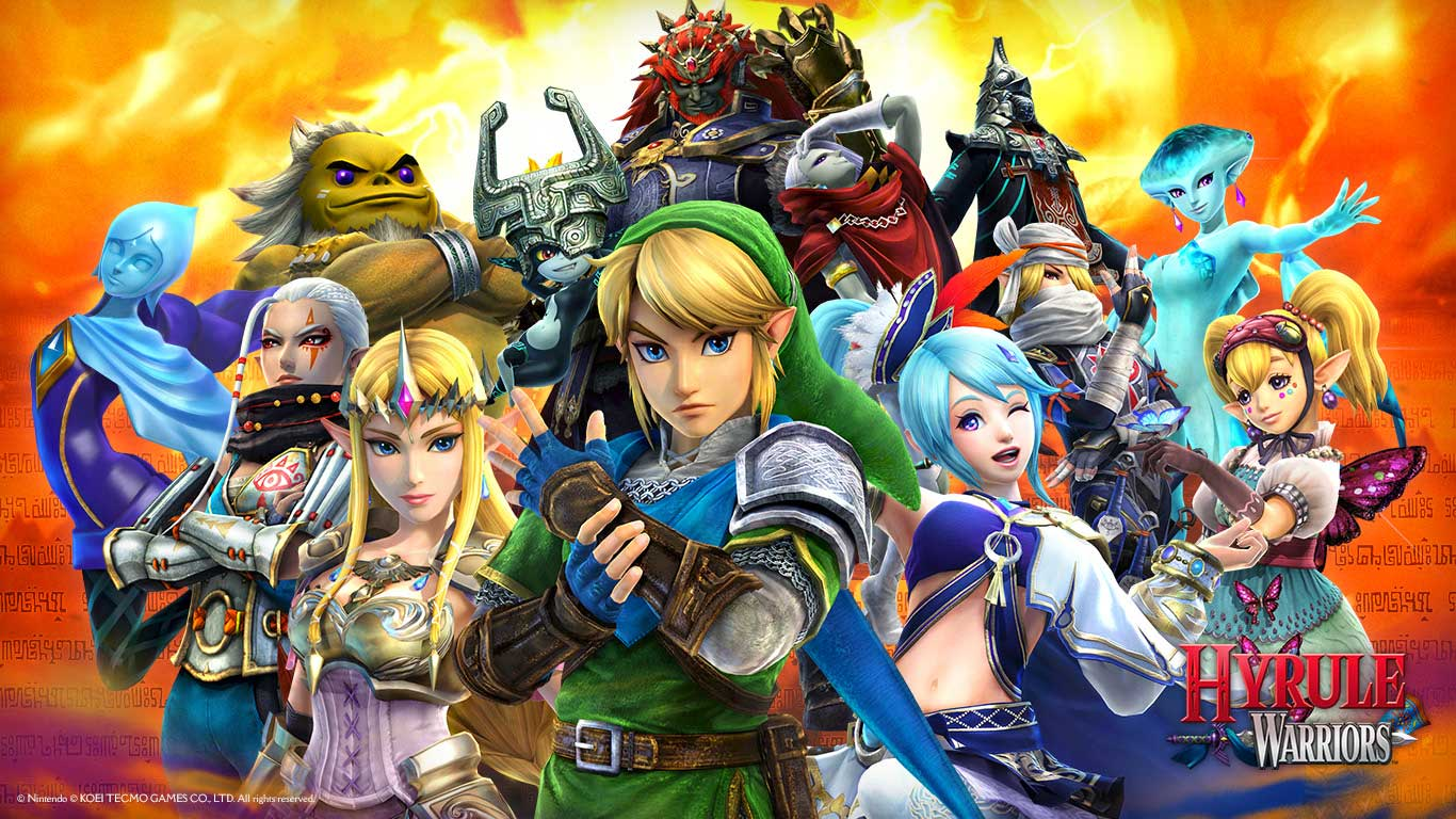 Hyrule-Warriors-(9g)