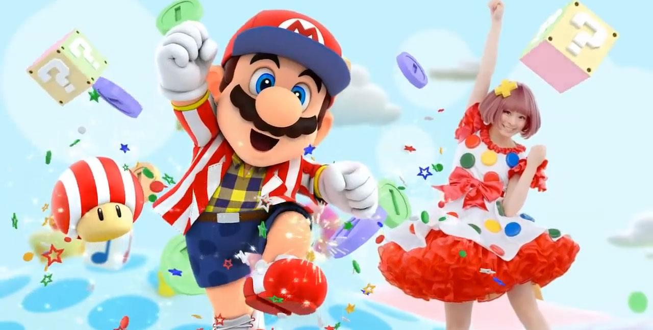 New-3DS-reklama-(2)