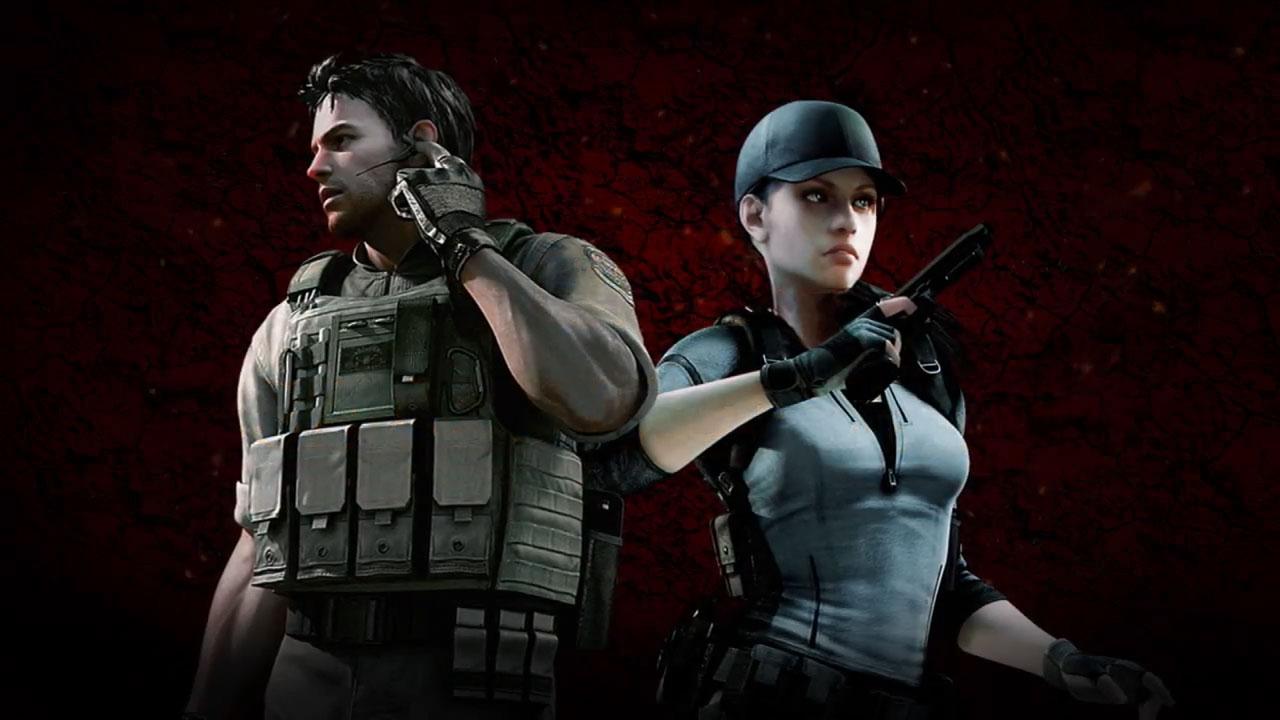 Resident-Evil-Remaster-HD