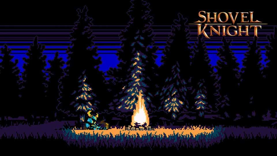 Shovel-Knight-(2)