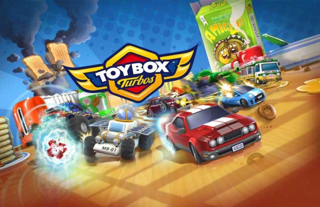 Toybox-Turbos-(1a)
