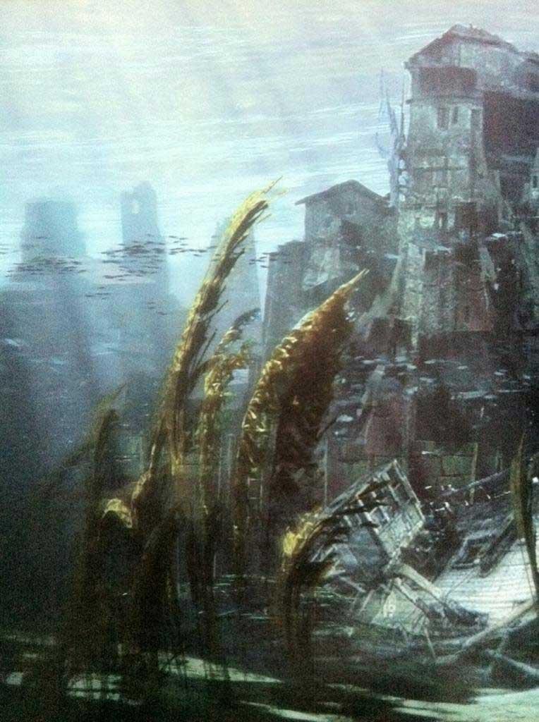 Uncharted-4-art3