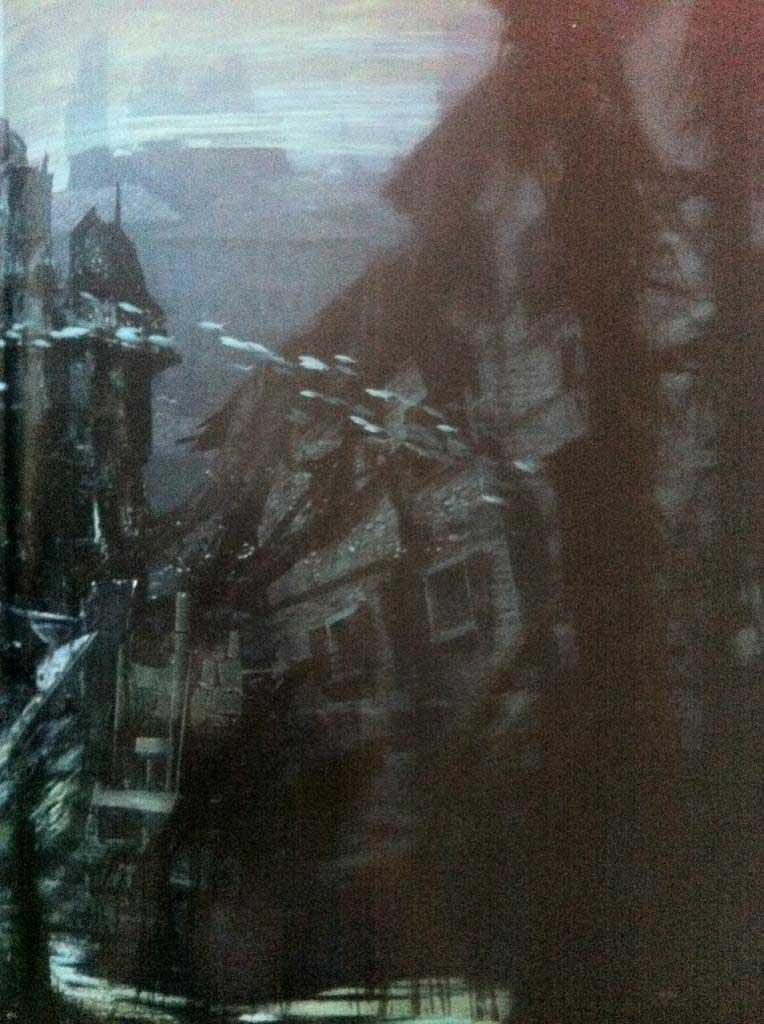Uncharted-4-art4