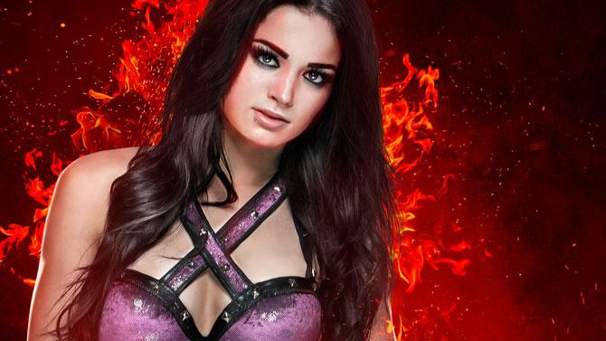 WWE-2K15-(2)