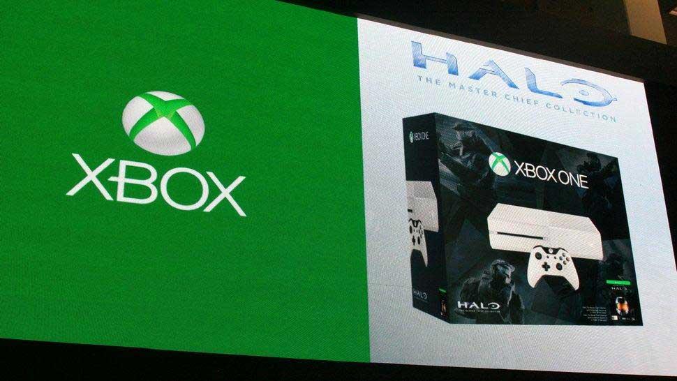 Xbox-One-biały