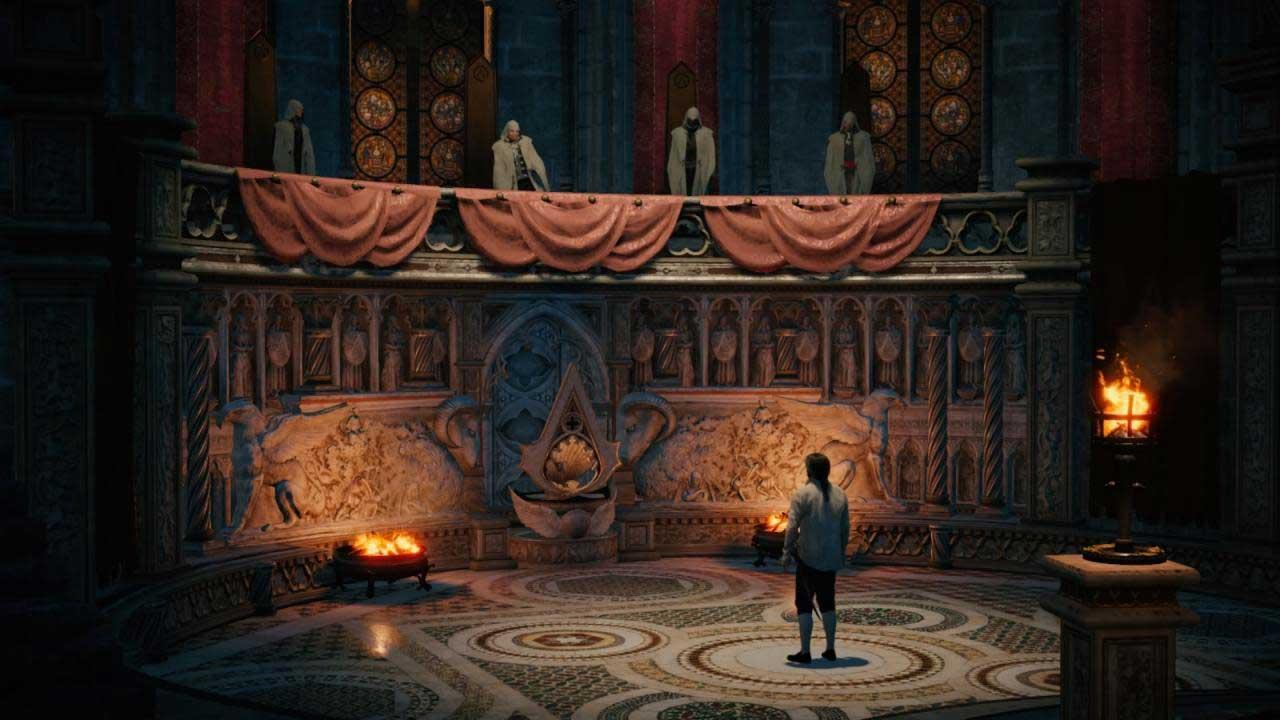 Assassins-Creed-Unity-(1)
