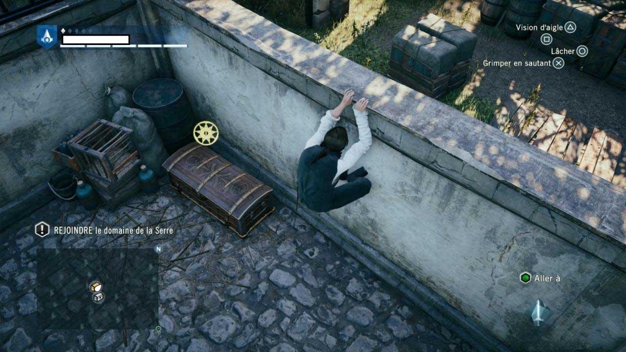Assassins-Creed-Unity-(5)
