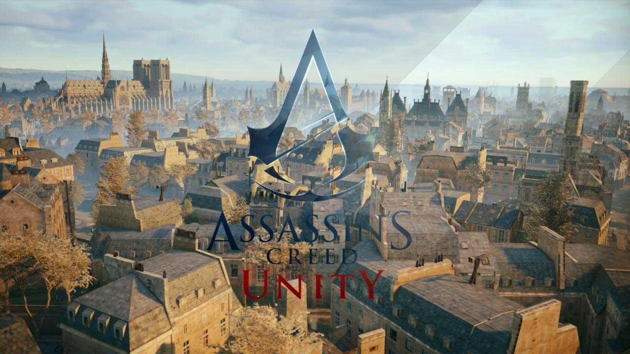 Assassins-Creed-Unity-(6)