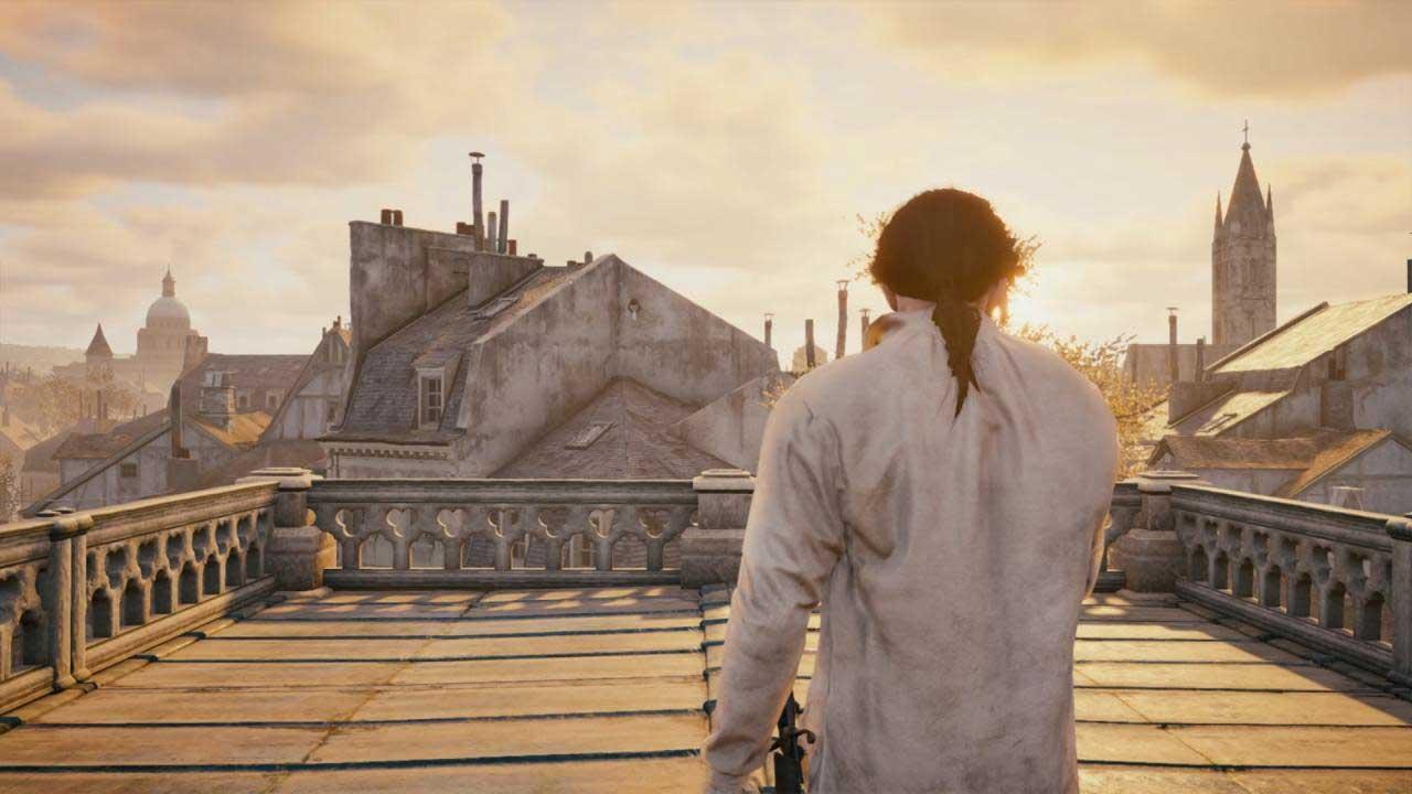 Assassins-Creed-Unity-(9c)