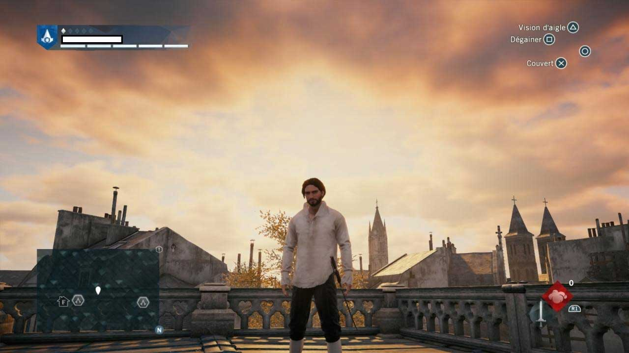 Assassins-Creed-Unity-(9g)
