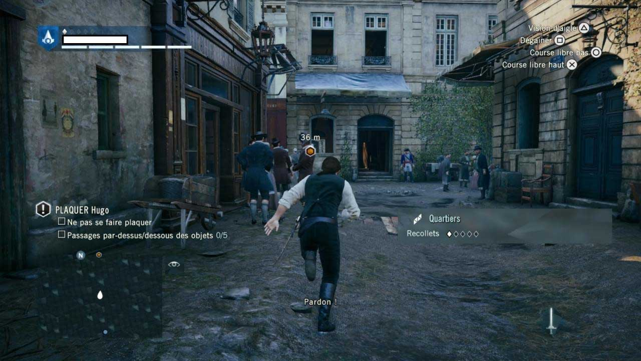 Assassins-Creed-Unity-(9h)