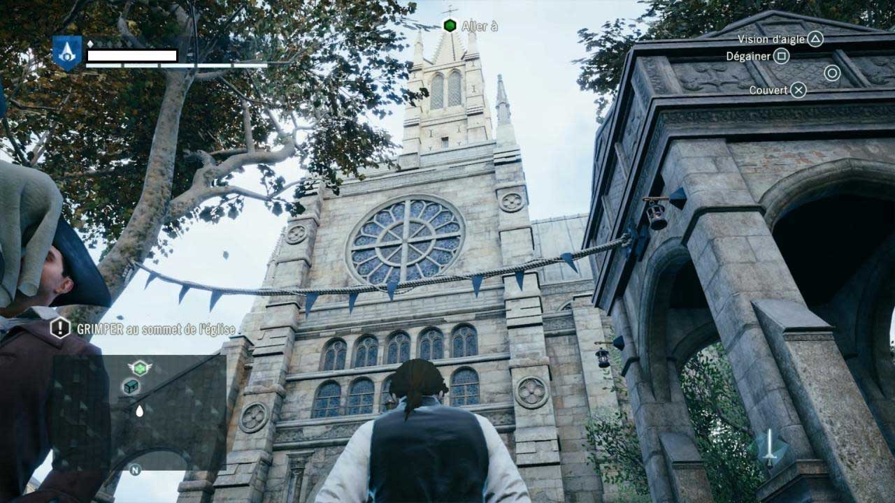 Assassins-Creed-Unity-(9k)