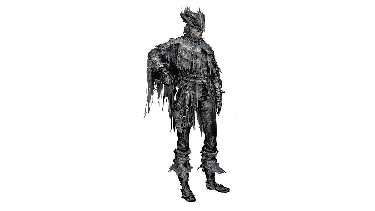 Bloodborne-001