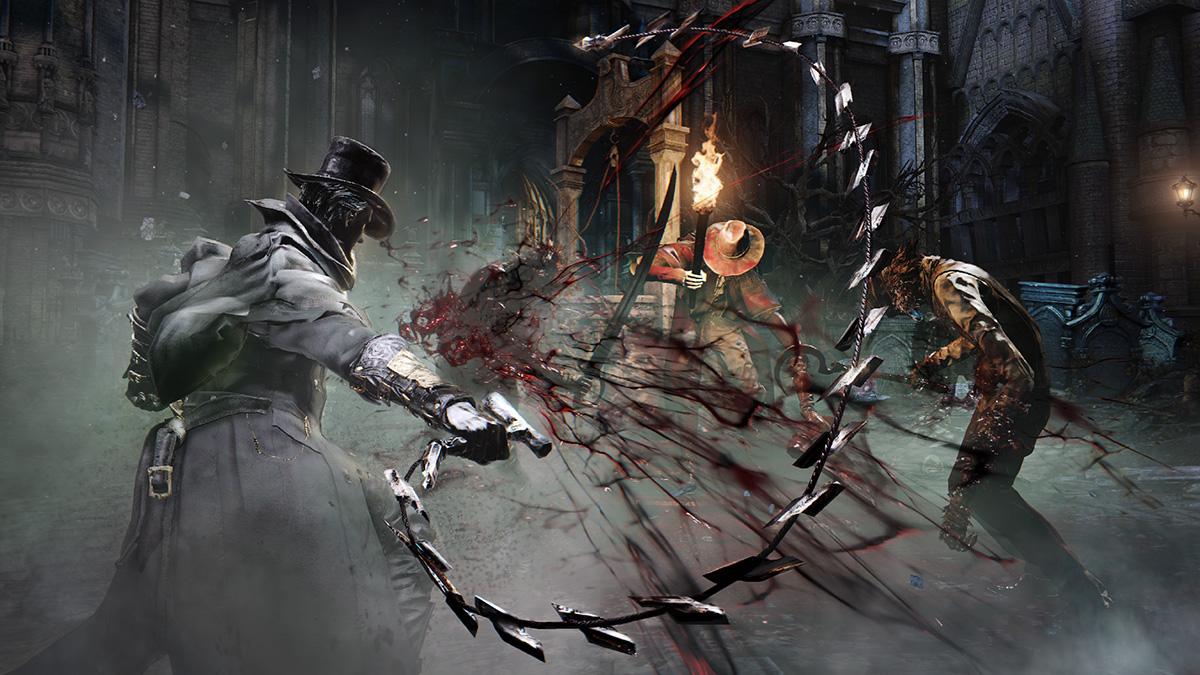 Bloodborne-006