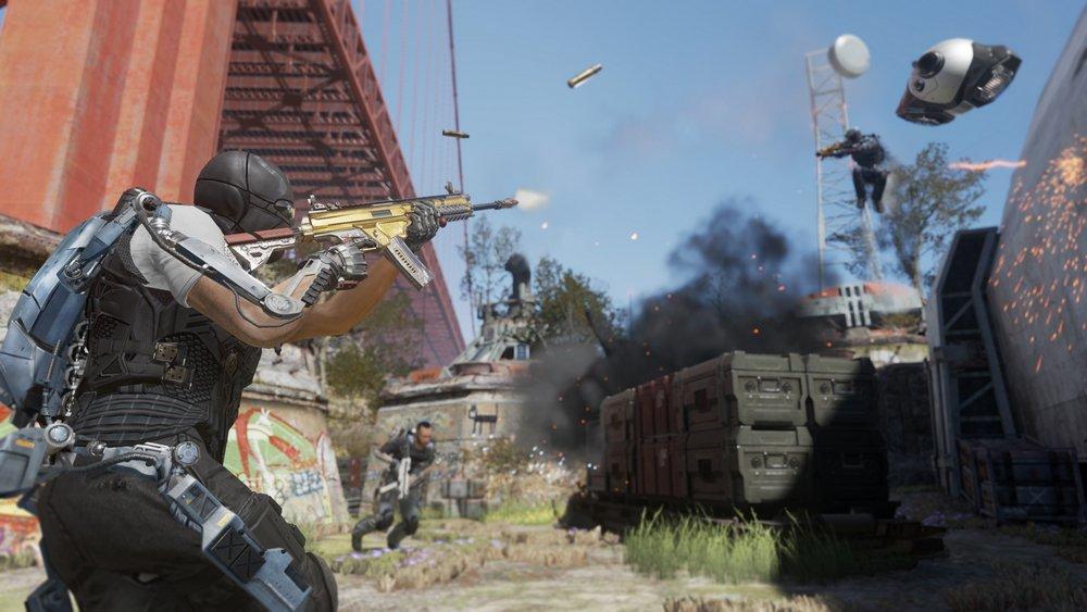 Call of Duty Advanced Warfare-023