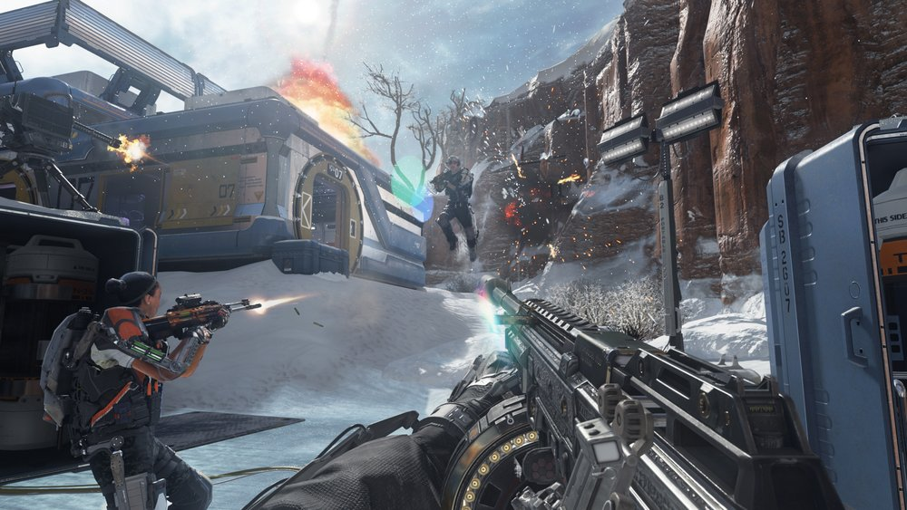 Call of Duty Advanced Warfare-024