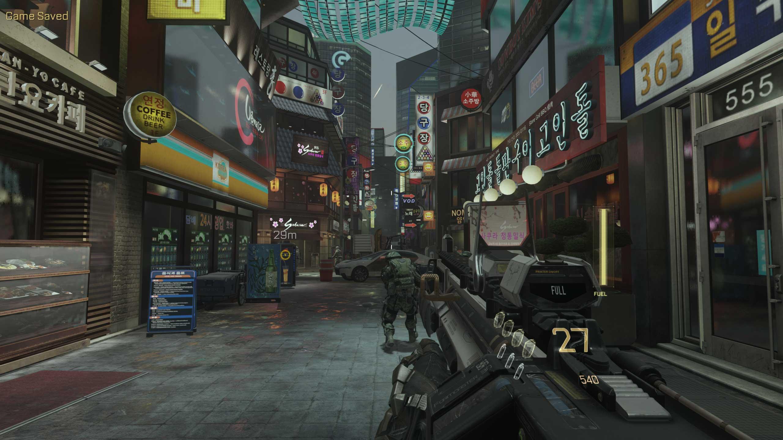 CoD-Advanced-Warfare-(3)