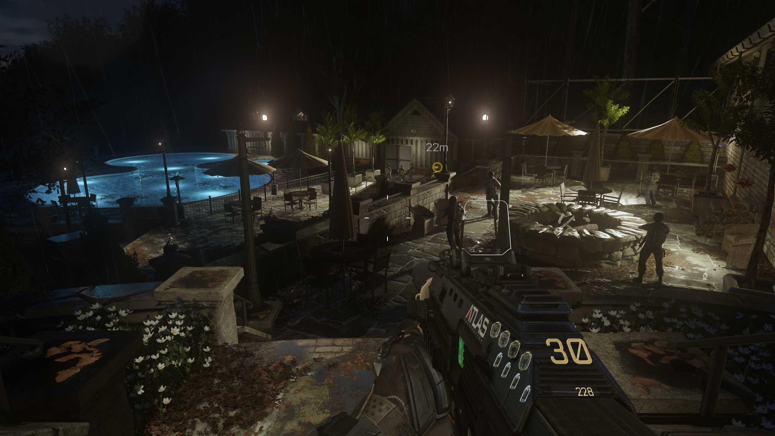 CoD-Advanced-Warfare-(6)