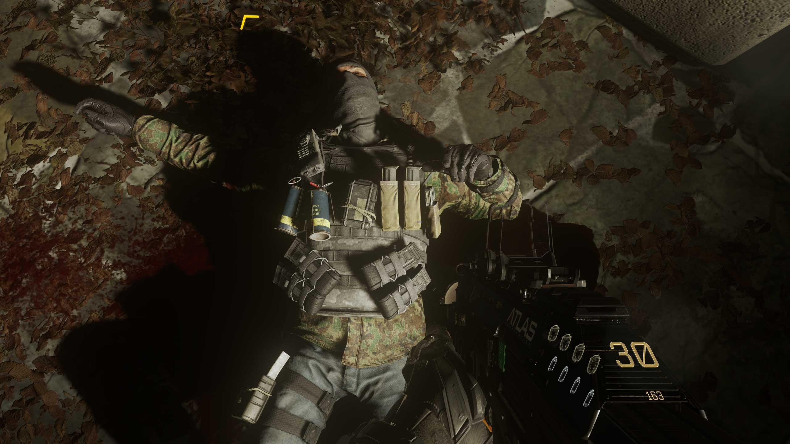 CoD-Advanced-Warfare-(7)