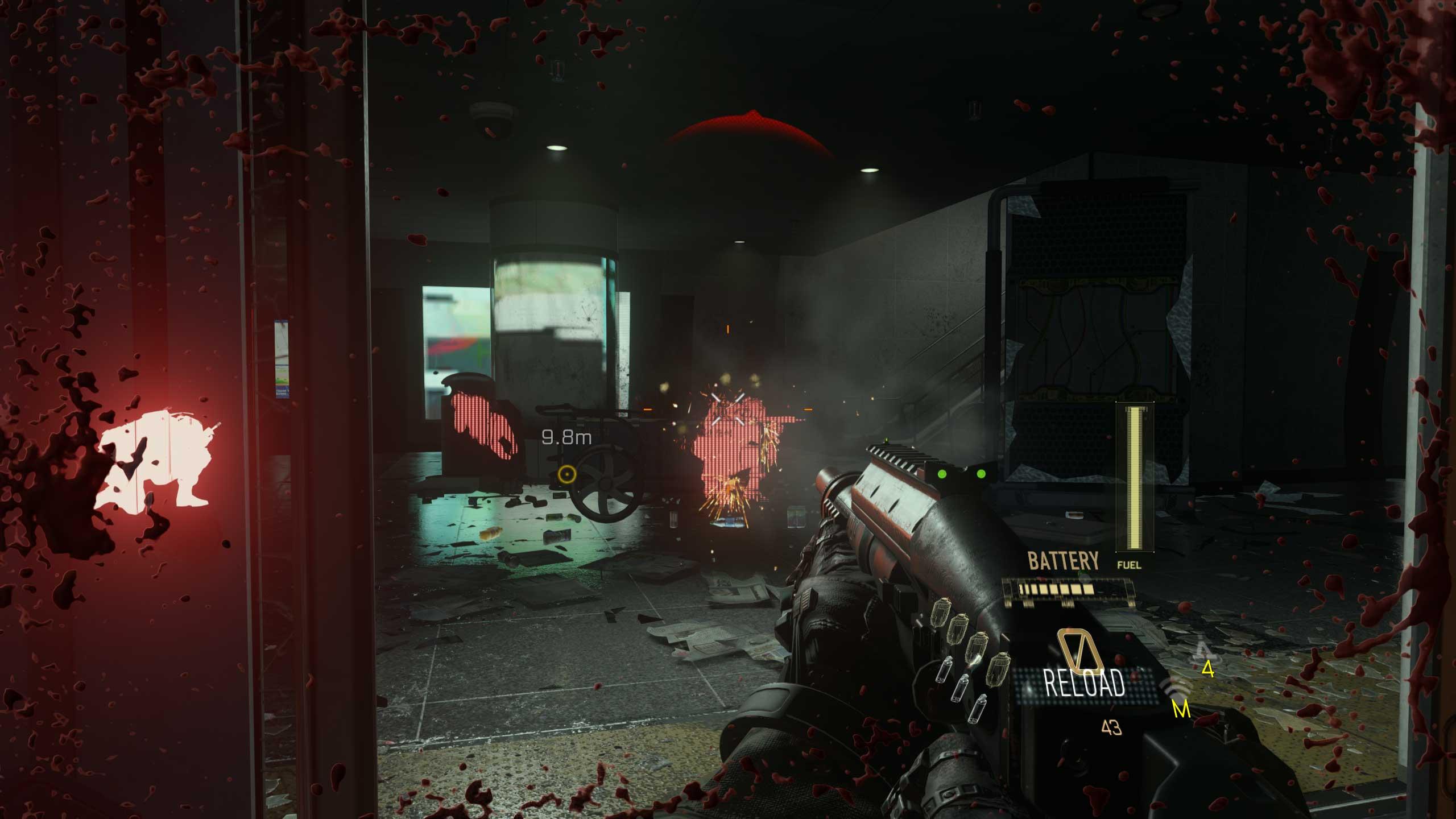 CoD-Advanced-Warfare-(9)