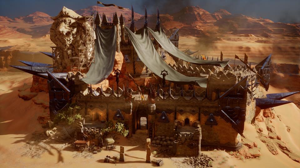 Dragon Age Inkwizycja-003