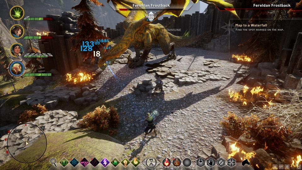 Dragon Age Inkwizycja-005