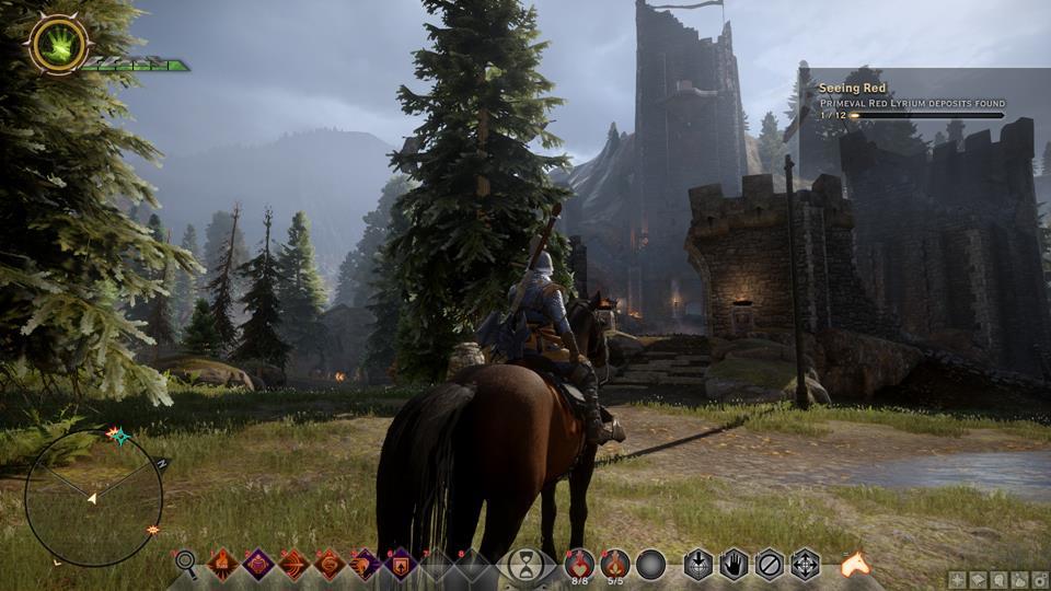 Dragon Age Inkwizycja-006