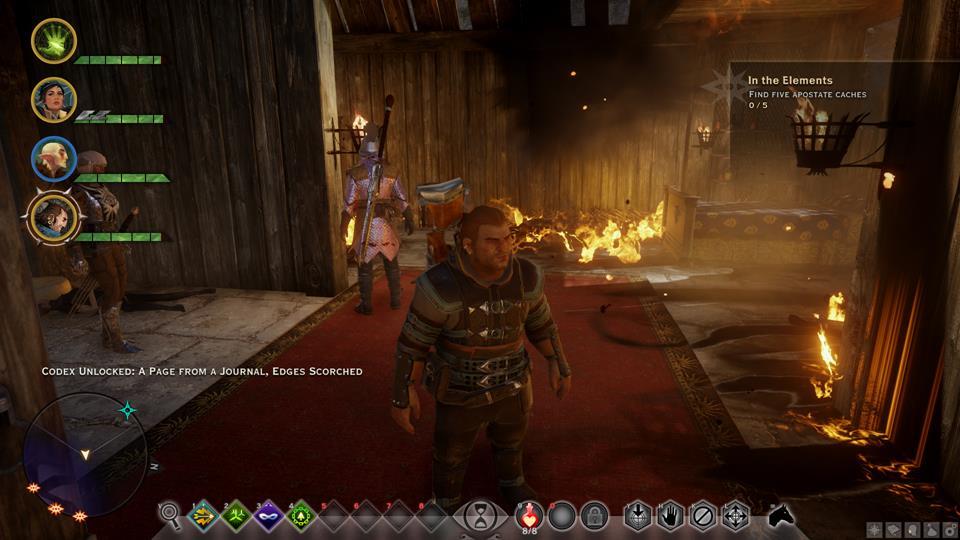 Dragon Age Inkwizycja-009