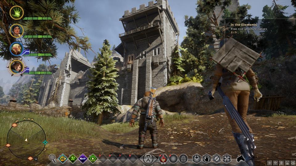 Dragon Age Inkwizycja-013