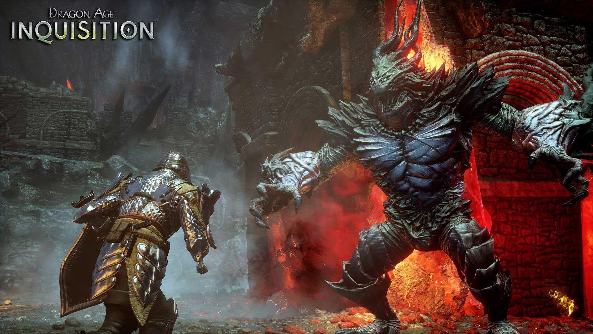 Dragon-Age-Inkwizycja-(2)
