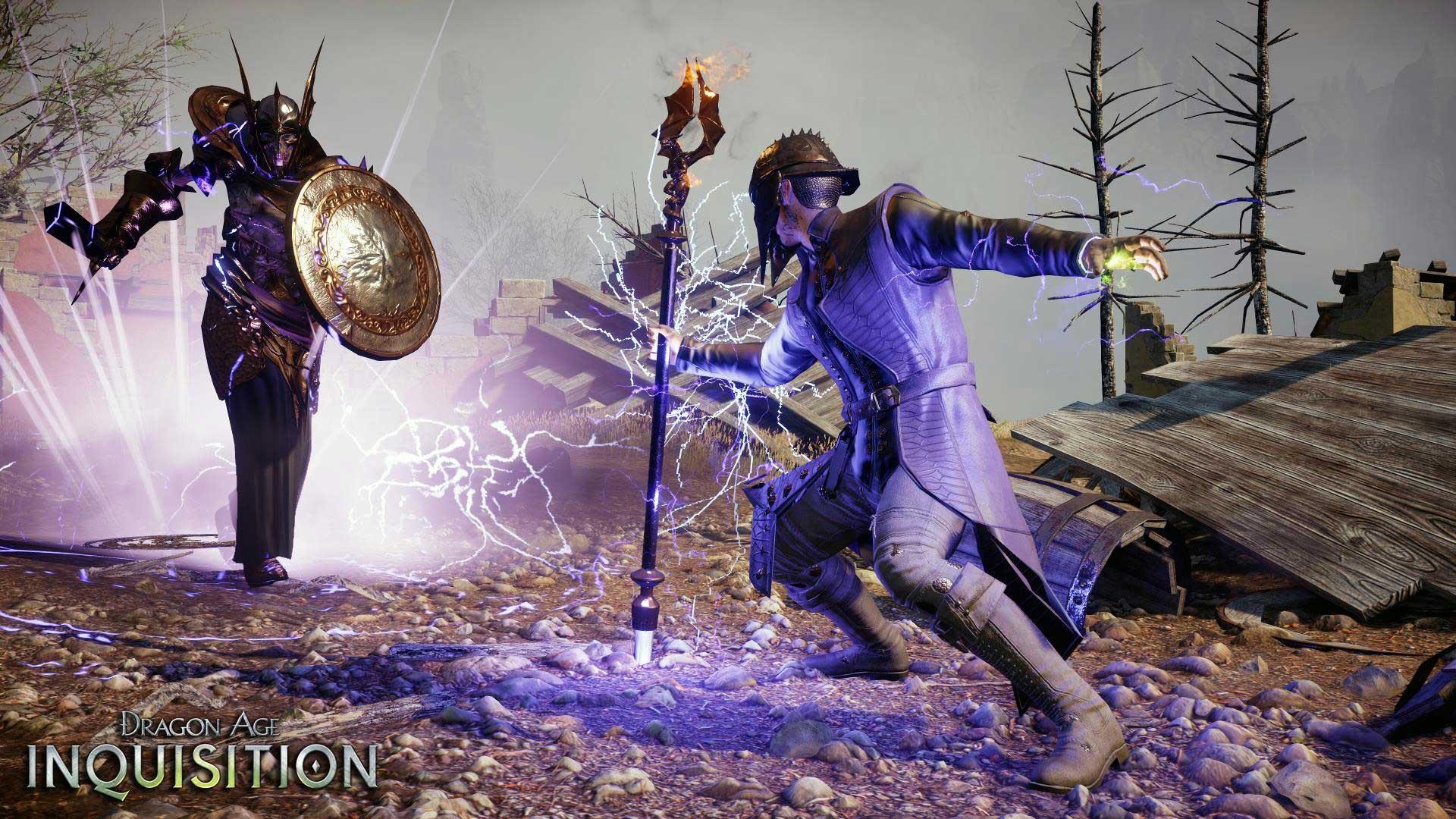 Dragon-Age-Inkwizycja-(4)