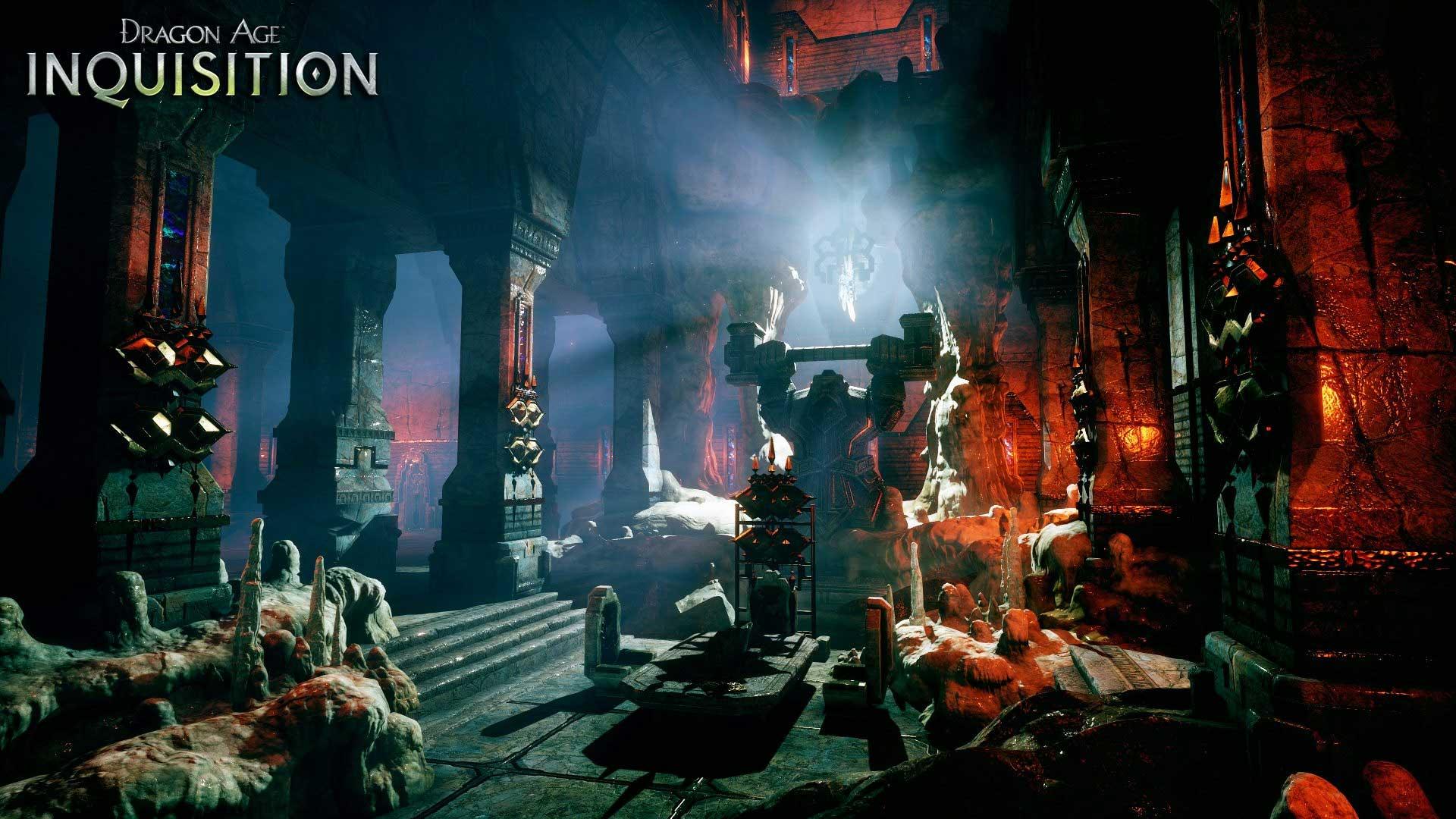 Dragon-Age-Inkwizycja-(6)