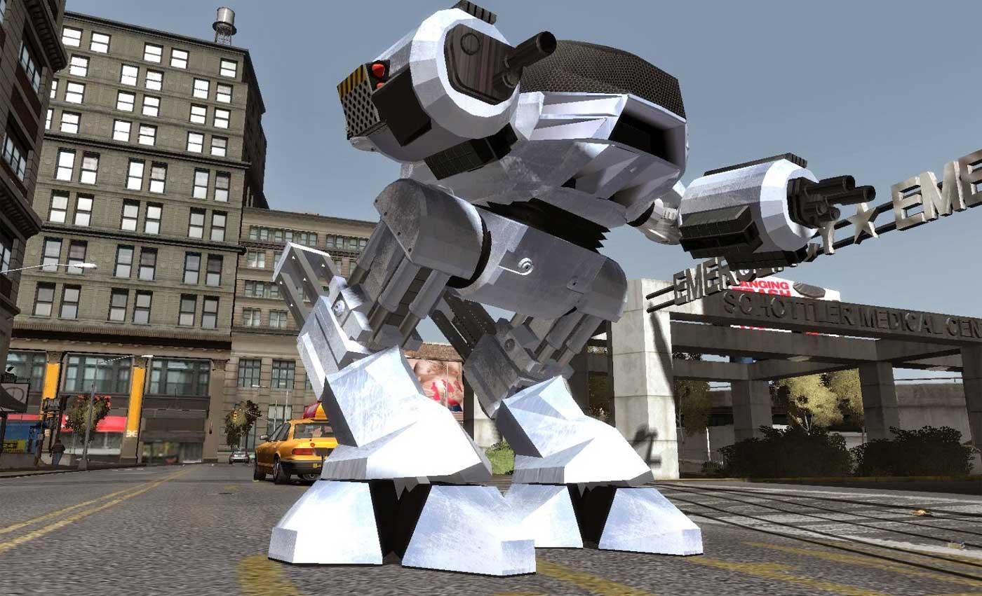 GTA-IV-Robocop-ED-209
