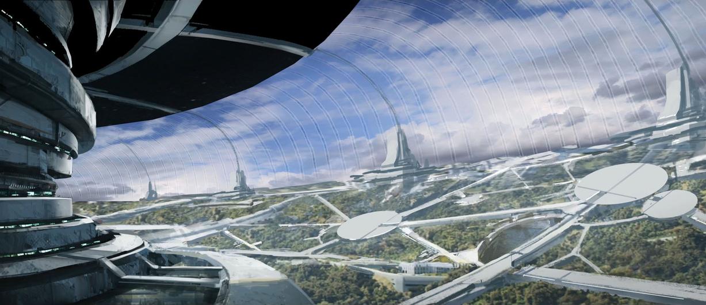 Mass Effect 4-002