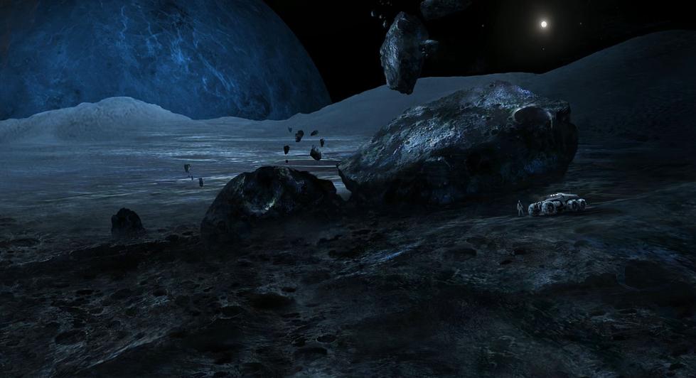 Mass Effect 4-003