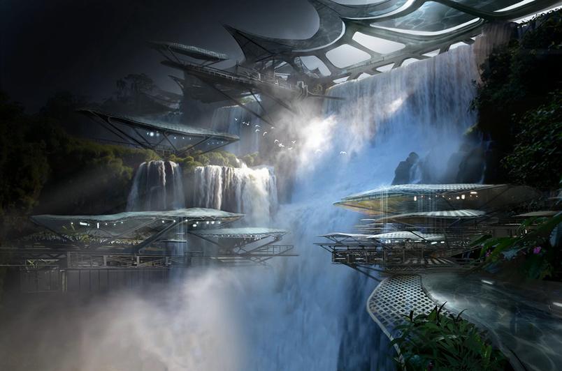 Mass Effect 4-005