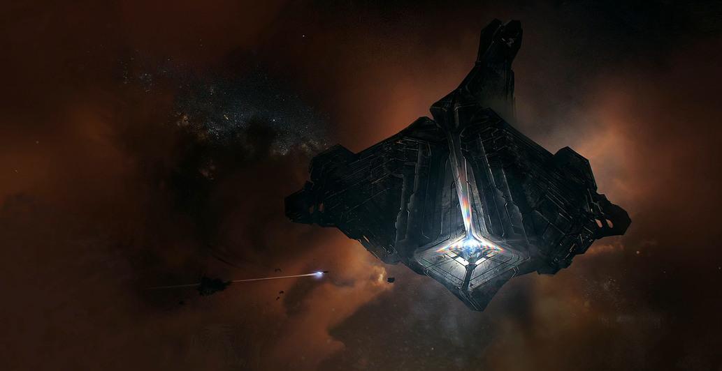 Mass Effect 4-006
