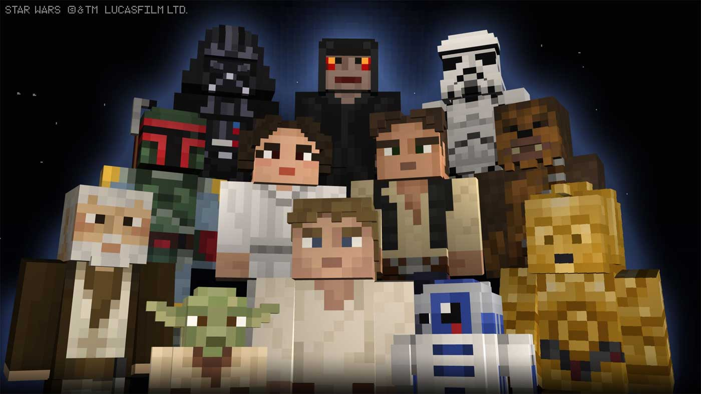 Minecraft-Star-Wars-(1)