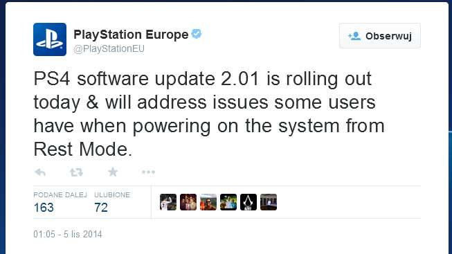 PS4-soft-2.01