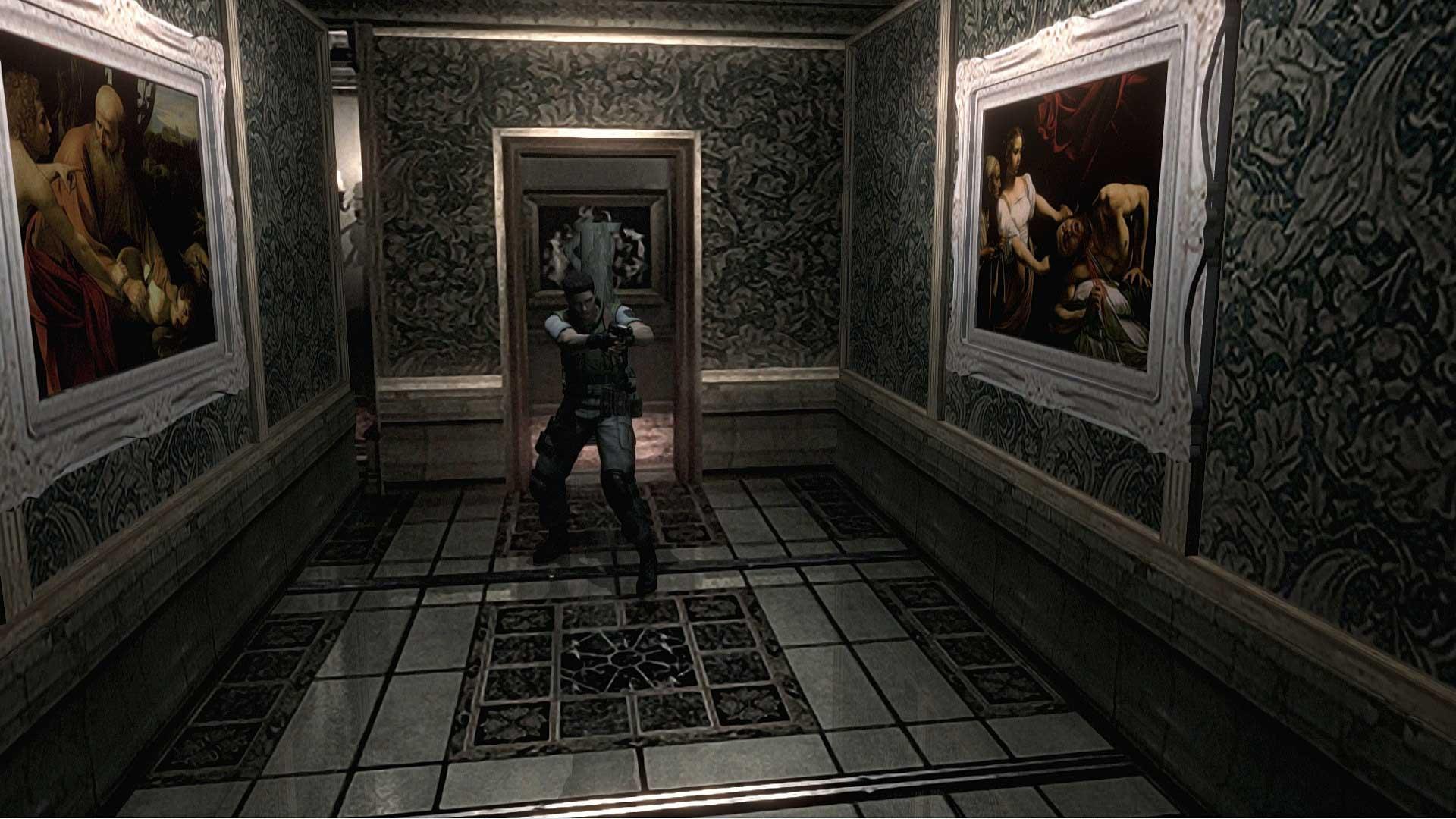 Resident-Evil-Remaster-(1)
