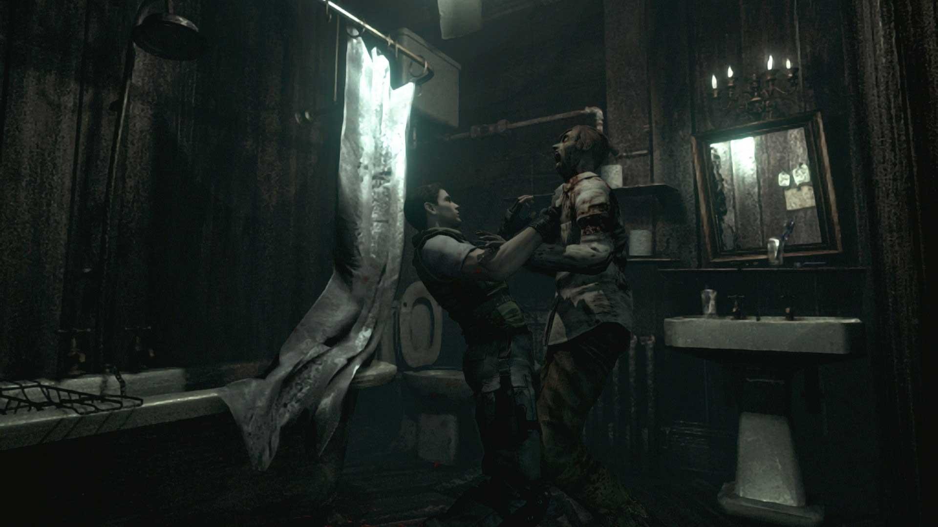 Resident-Evil-Remaster-(2)