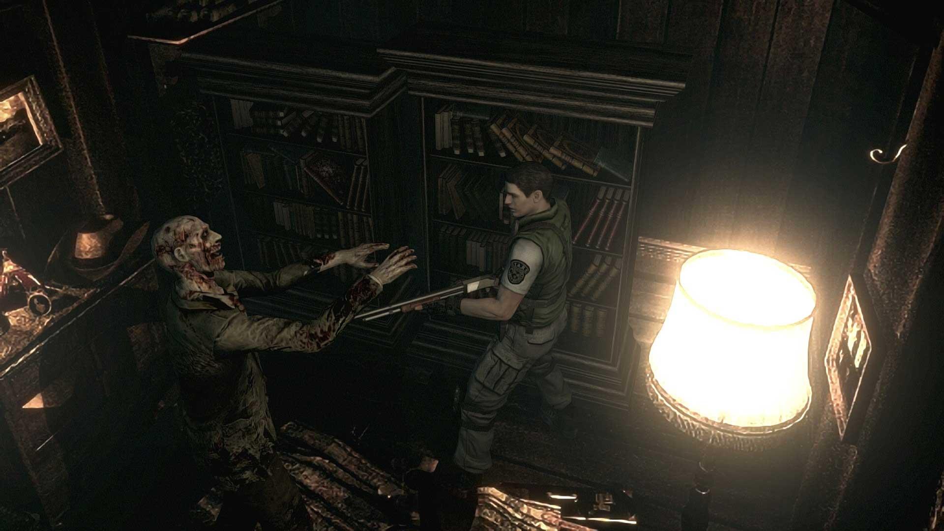 Resident-Evil-Remaster-(3)