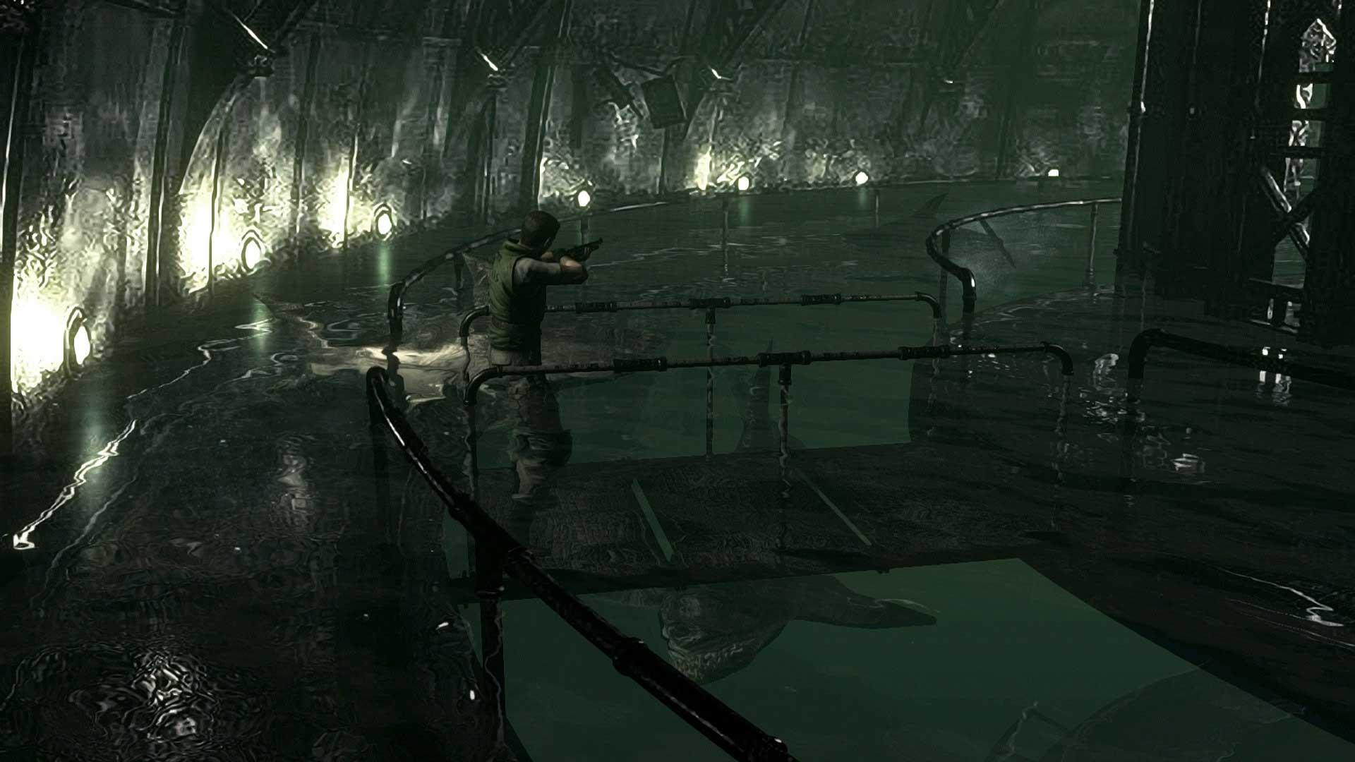 Resident-Evil-Remaster-(4)