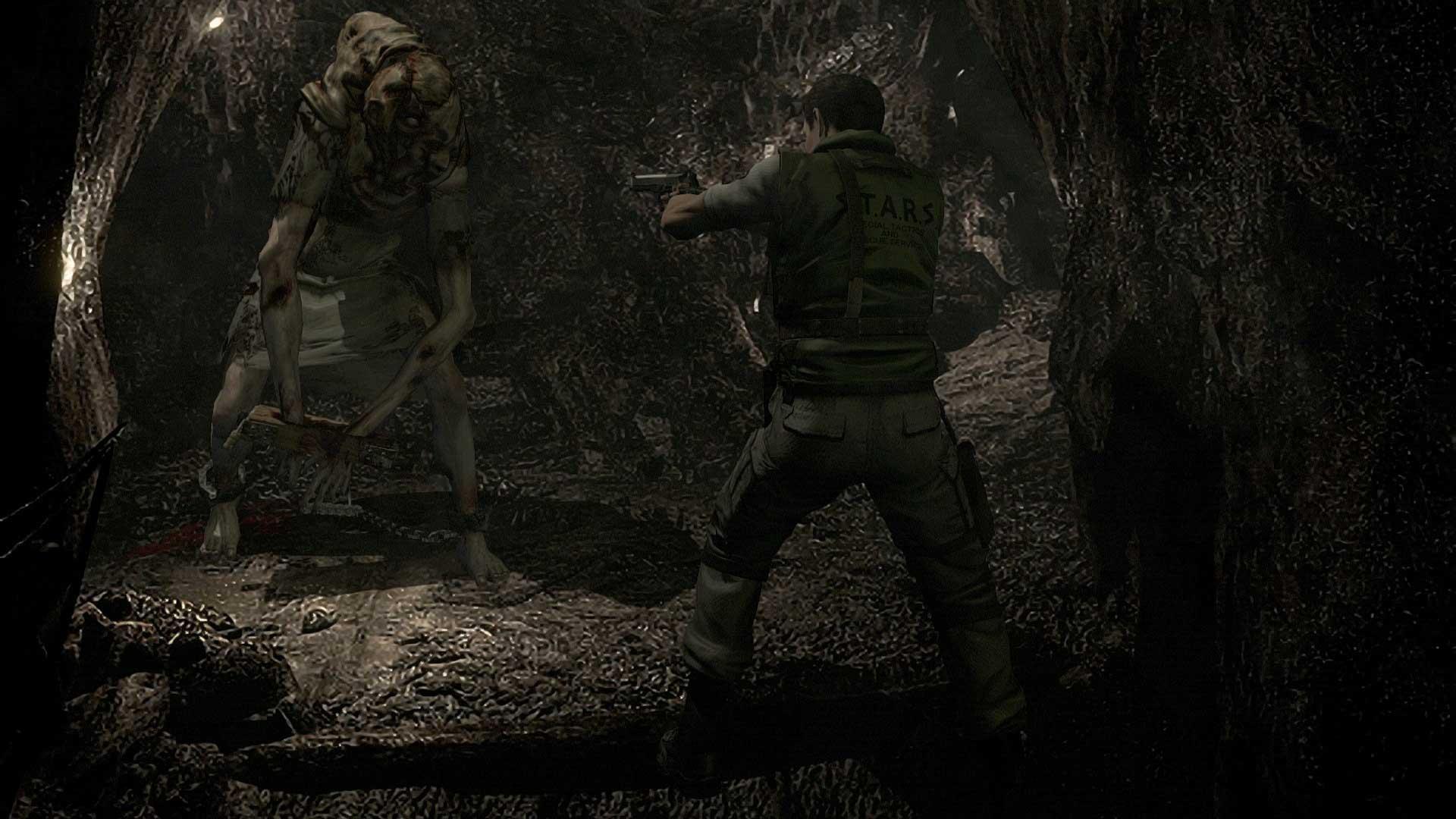 Resident-Evil-Remaster-(5)