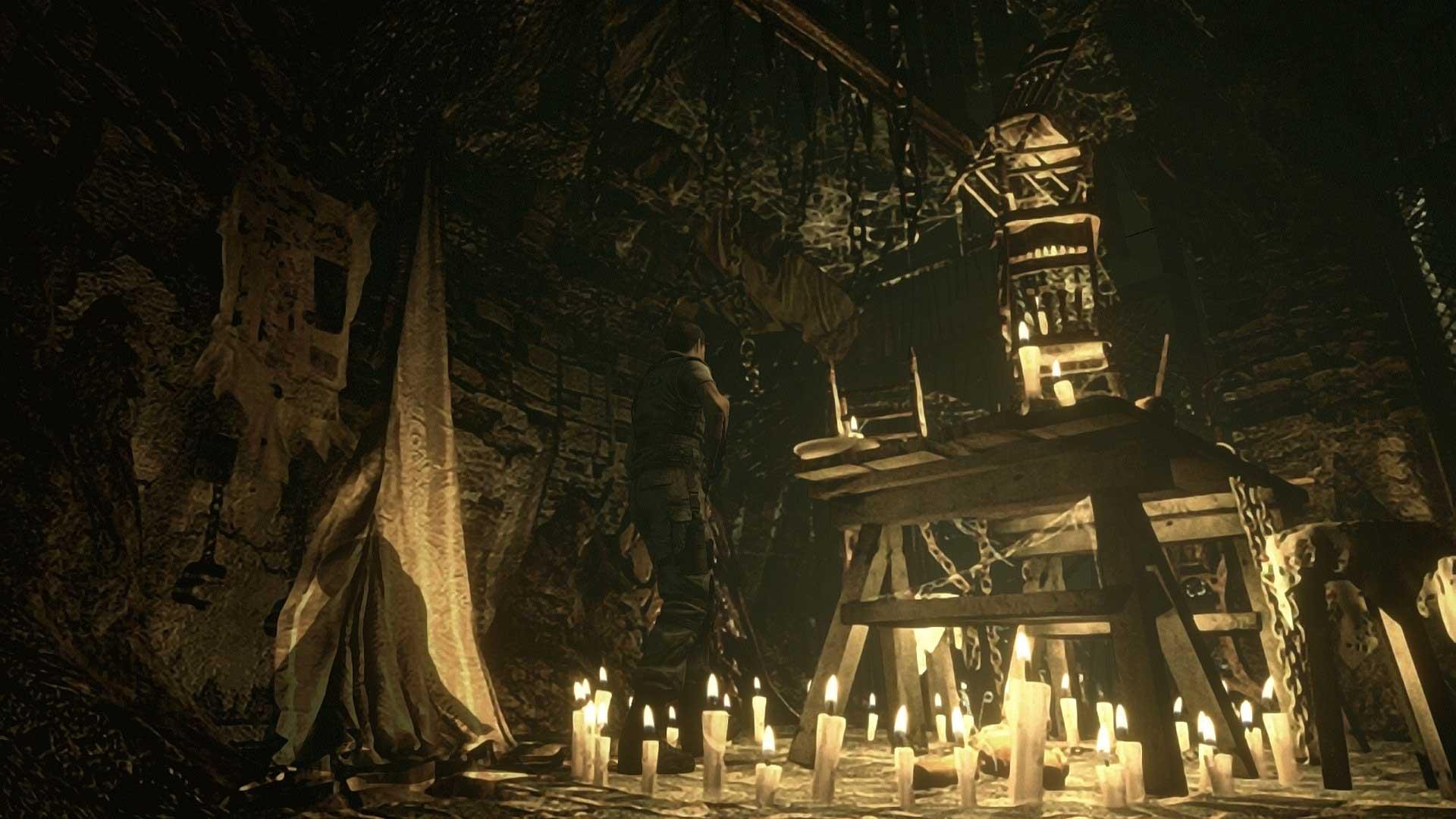Resident-Evil-Remaster-(6)