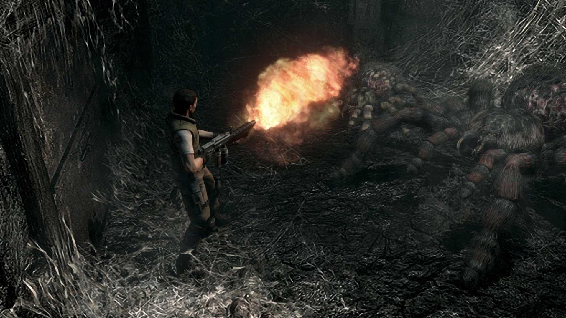 Resident-Evil-Remaster-(7)