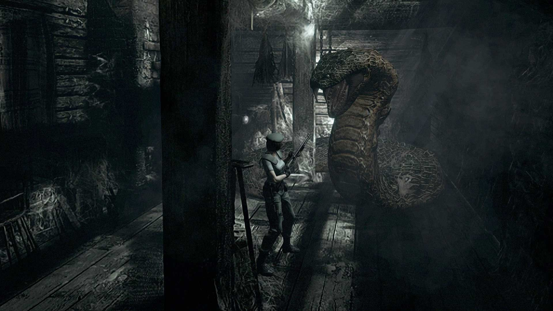 Resident-Evil-Remaster-(8)