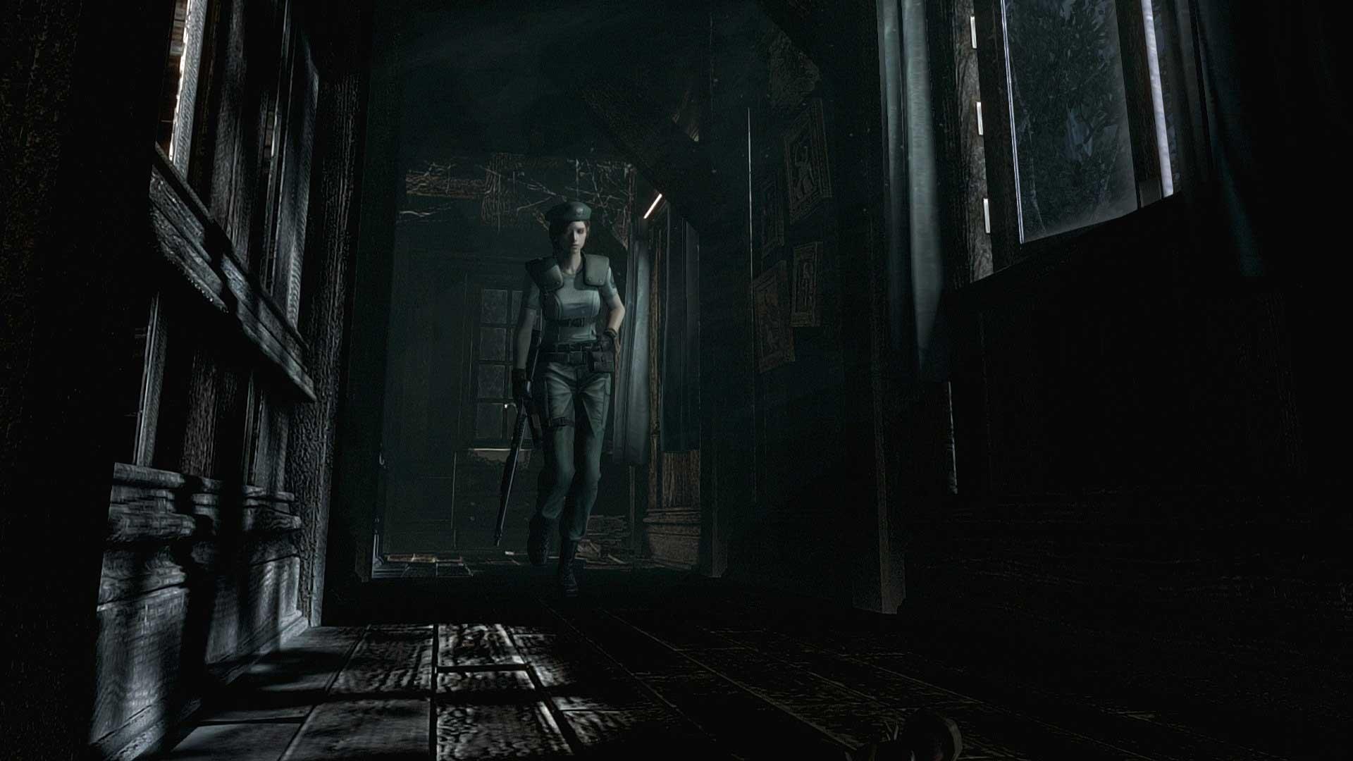 Resident-Evil-Remaster-(9)