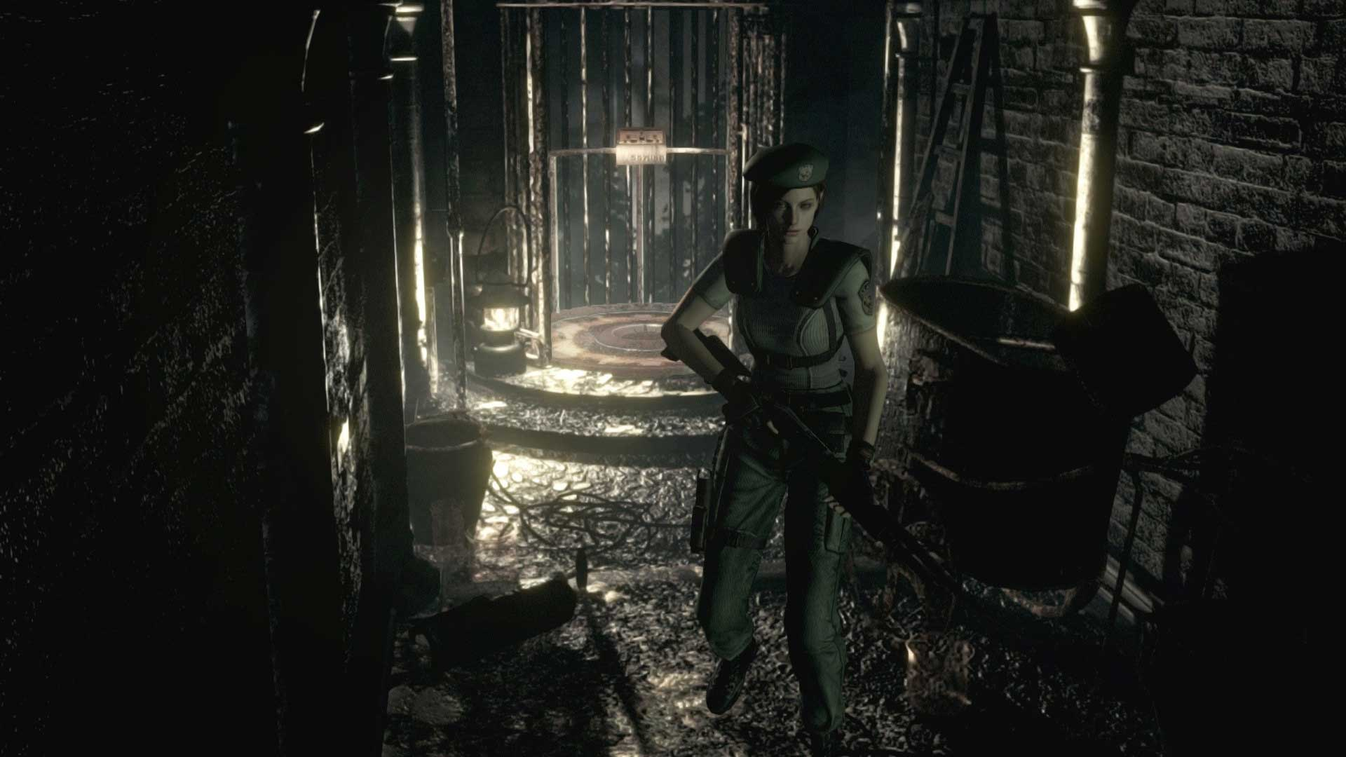 Resident-Evil-Remaster-(9a)